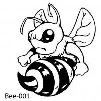 bee-yellow-jacket-01