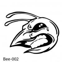 bee-yellow-jacket-02