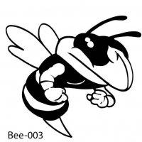bee-yellow-jacket-03