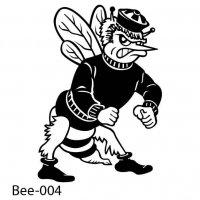 bee-yellow-jacket-04