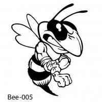 bee-yellow-jacket-05