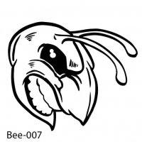 bee-yellow-jacket-07