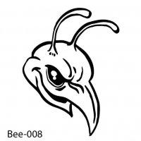 bee-yellow-jacket-08