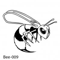 bee-yellow-jacket-09