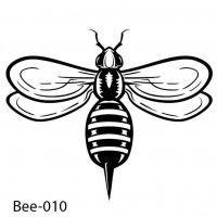 bee-yellow-jacket-10