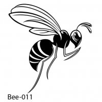 bee-yellow-jacket-11
