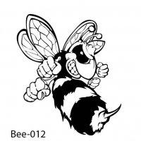 bee-yellow-jacket-12