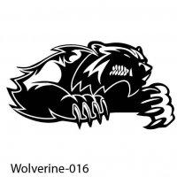 badger-wolverines-16-16
