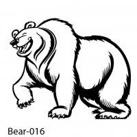 bear-16-16