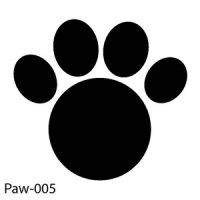 Web Paw