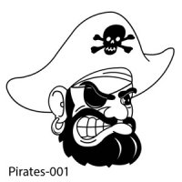 Web Pirates