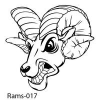 Web ram