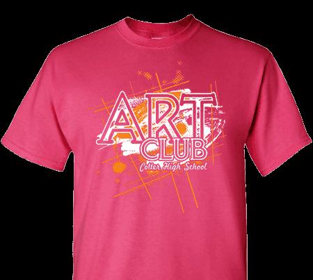ART-001-W